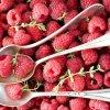 Морошка ягода полезные свойства