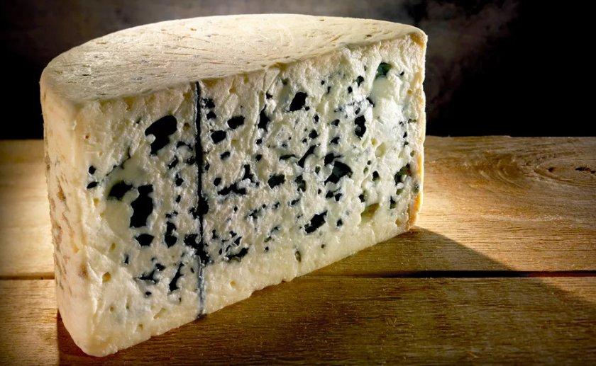 Рокфор сыр
