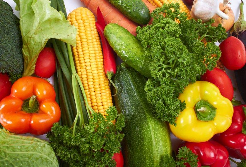 В России не дорожают капуста и помидоры — спасибо щедрому урожаю и импорту