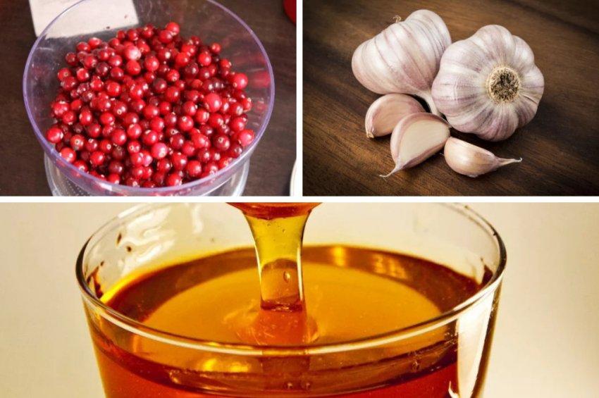 Какие ягоды помогают при простатите не хирургическое лечение простатита