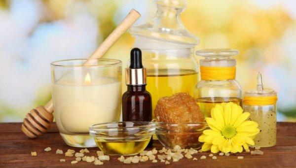 Мазь из прополиса — универсальное лекарственное средство